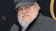 George R. R. Martin Shares Look At Original Game Of Thrones Pilot – And Looks A Lot Different