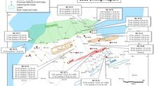 IAMGOLD Drilling Program Continues to Intersect Wide Zones of Gold Mineralization at the Nelligan Gold Project, Quebec