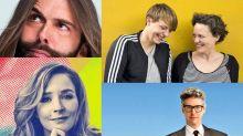Podcasts: Unsere Hörempfehlungen im Dezember