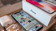 How much will your phone decrease in value when the new iPhone is released?