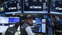 Hellman & Friedman Nears Deal to Buy At Home Group