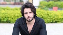 'Hamari Bahu Silk' Actor Zaan Khan Sells off His Car Due to Non-payment of Dues
