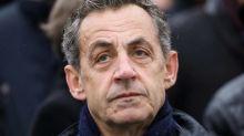 Prozess gegen Frankreichs Ex-Präsidenten Sarkozy ab Montag