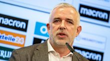 Union Berlin: Union Berlin und der Kampf um den Wirkungsgrad