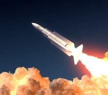 Is Rocket the Stock Market's Next GameStop?