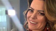Cantora gospel Ana Paula Valadão vira alvo do MPF por declaração sobre homossexuais e Aids