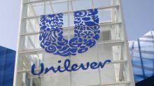 Effetto Brexit: Unilever dice addio a Londra