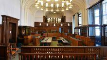 Justiz: Suche nach Ursache der IT-Panne an Berliner Gerichten