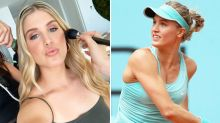 Eugenie Bouchard's perfect response to brutal online comments