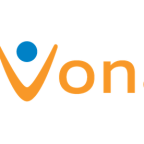 Why Vonage Holdings Corp. Stock Fell 16% Today