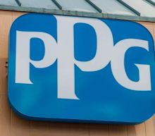PPG Industries Launches Program for SilverSan Powder Coating