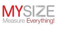 My Size Identifies Growing E-Commerce Platform Market as Key Opportunity for Mass Adoption of MySizeID Mobile Measurement Technology
