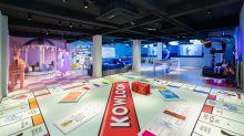 【2019聖誕】玩VR、濕身單車、LED波波池!就快聖誕要訂定 香港最新高質Party Room推介