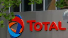 French activists say 100,000 hurt by Total's Ugandan oil operation