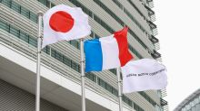 Nissan sues Ghosn's sister while Renault finds no irregularities in his pay