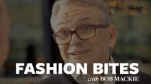 Joe Zee & Bob Mackie Talk Costume Design & Cher's Iconic Style