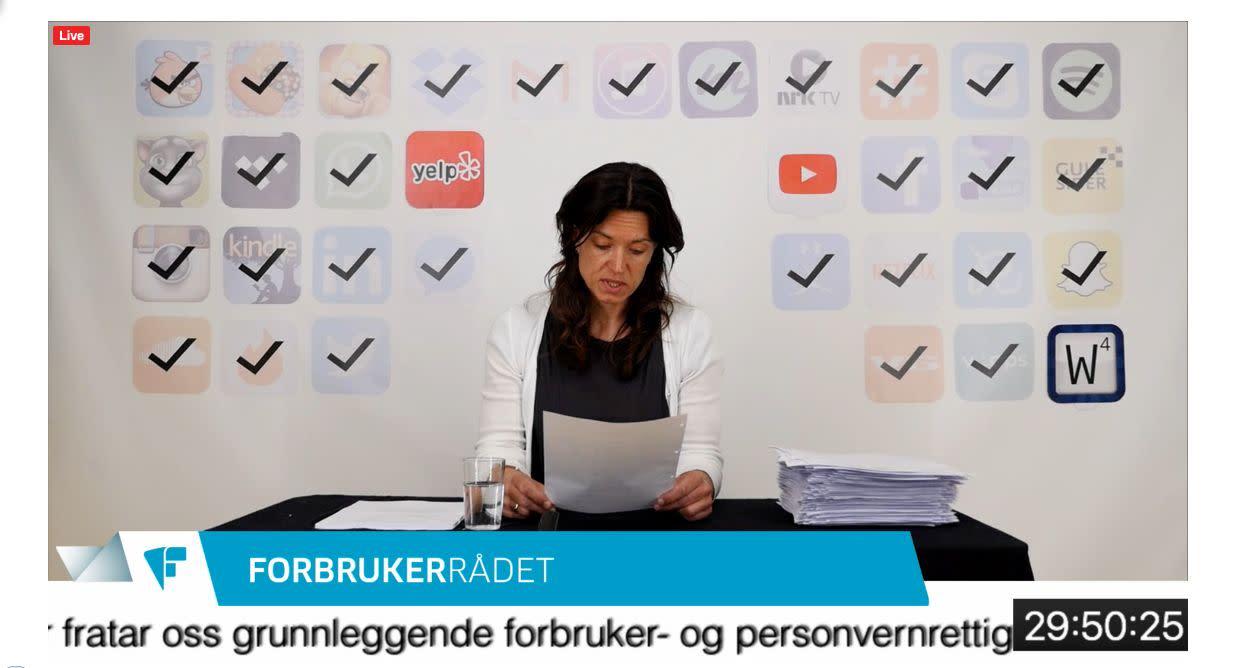 tinder app download norsk sexfilm