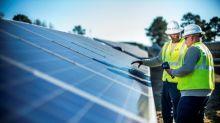 Duke Energy passes major renewable milestone: 1 gigawatt of owned solar energy capacity