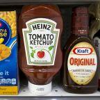 Kraft Heinz' problems shine light on controversial budget tool