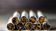 Better Buy: Philip Morris International Inc. vs. British American Tobacco PLC (ADR)
