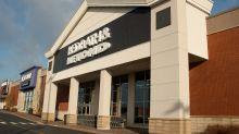 Stocks - Bed Bath & Beyond Surge in Premarket; BP Falls