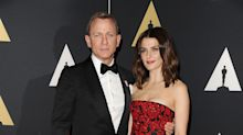 Rachel Weisz is pregnant at 48 and people are confused