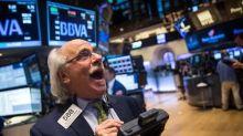 Investitori di borsa cautamente ottimisti sull'affare commerciale dopo i commenti del consigliere di Trump Kudlow