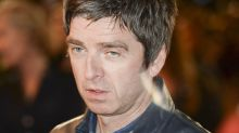 Noel Gallagher admits to pooing in irate neighbour's bath