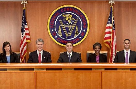 FCC to begin testing and reporting mobile broadband performance