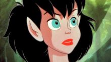 28 Years Later, FernGully Could Really Be The Last Rainforest