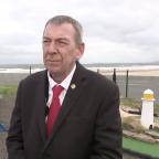 Labour MP insists public vote on Brexit is not second referendum
