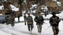 As Stand-off With China Continues, 35,000 Extra Troops in Ladakh to Get Special Clothing, Diet, Shelter