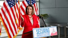 Pelosi: Trump Trying To 'Make America White Again' With Census Citizenship Question