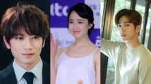 Kim Min Jung, Ji Sung, Hingga Jinyoung GOT7 Dikabarkan Bintangi Drama Baru tvN