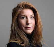 Danish Inventor Sentenced To Life In Prison For Murder Of Journalist Kim Wall