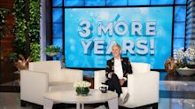'Ellen' Crew Furious Over Poor Communication Regarding Pay, Non-Union Workers During Coronavirus Shutdown (EXCLUSIVE)