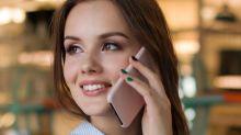 Bouygues porté par le Grand Paris et Bouygues Telecom : le conseil Bourse du jour