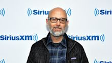 Moby cancels public appearances days after apologizing to Natalie Portman: 'All of this has been my own fault'