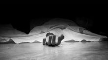 Mumbai: 1 dead, 4 injured while cleaning water chamber