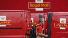 Royal Mail plans to close defined benefit pension scheme next year