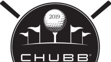 Chubb Announces 2019 Chubb Charity Challenge Golf Tournament Season