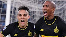 'Lautaro is an asset to us' - Zanetti hopes Barcelona target will stay at Inter Milan