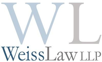 News post image: SHAREHOLDER ALERT: WeissLaw LLP Investigates Sears Hometown and Outlet Stores, Inc. Acquisition