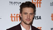 """Boyd Holbrook Addresses 'Predator' Controversy, Says He's """"Proud"""" Of Olivia Munn"""