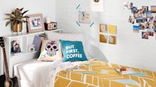 Save up to 65% on bedroom essentials with Wayfair's Summer Bedding Savings