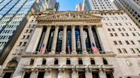 Market Recap: Friday, June 18
