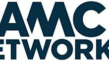 AMC Networks to Report Third Quarter 2020 Results