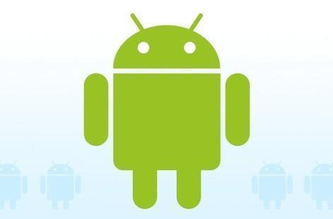 MIPS Technologies showing off Android with an HD facelift August 27