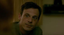 'Halt and Catch Fire' postmortem: Scoot McNairy talks Gordon's shocking [spoiler]