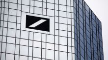 Deutsche Bank Inadvertently Made a $35 Billion Payment in a Single Transaction